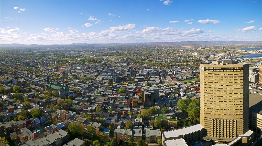 2013-10-02-161102-raw-panorama-export.jpg