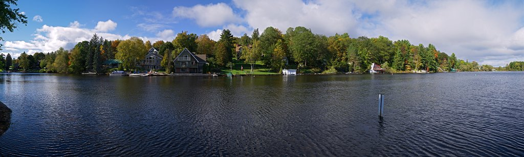 2013-09-22-155335-raw-panorama-export.jpg