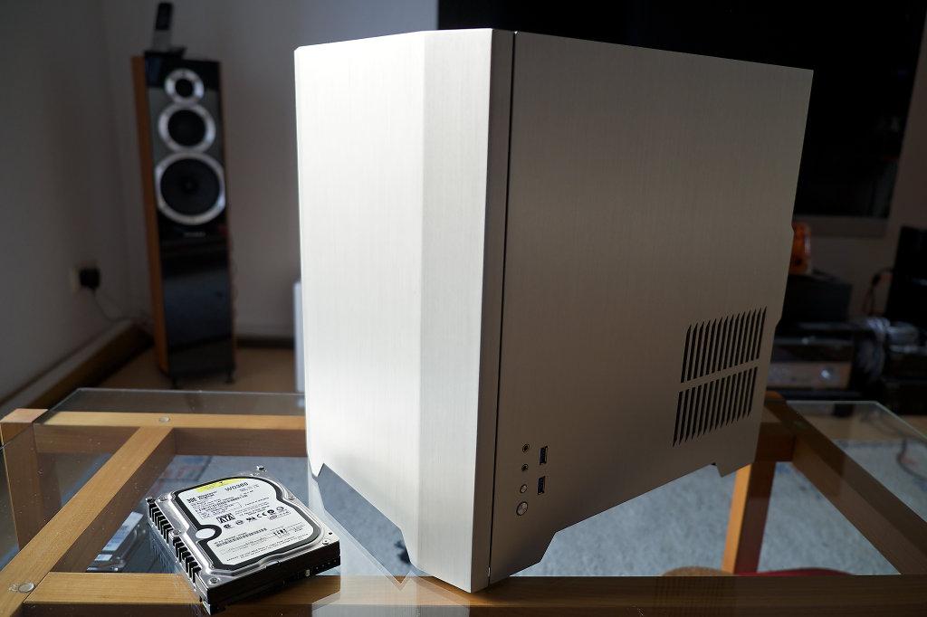 HackMac Pro