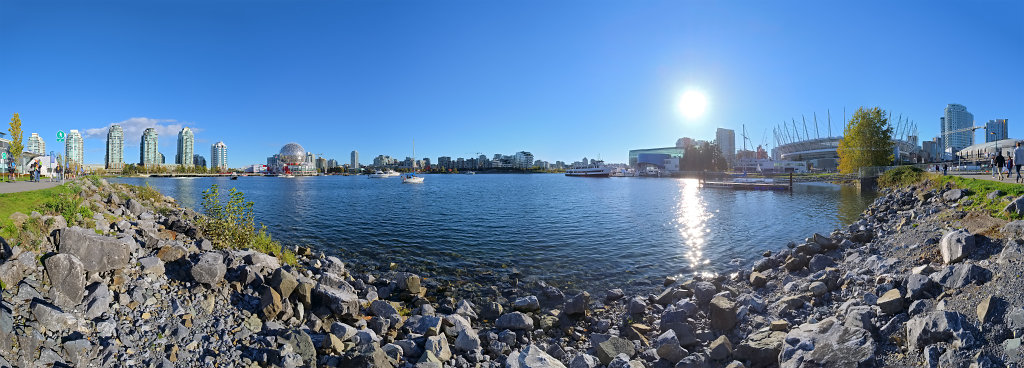 2015-09-26-170722-raw-panorama-export.jpg