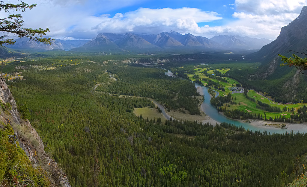 2015-09-20-114251-raw-panorama-export.jpg