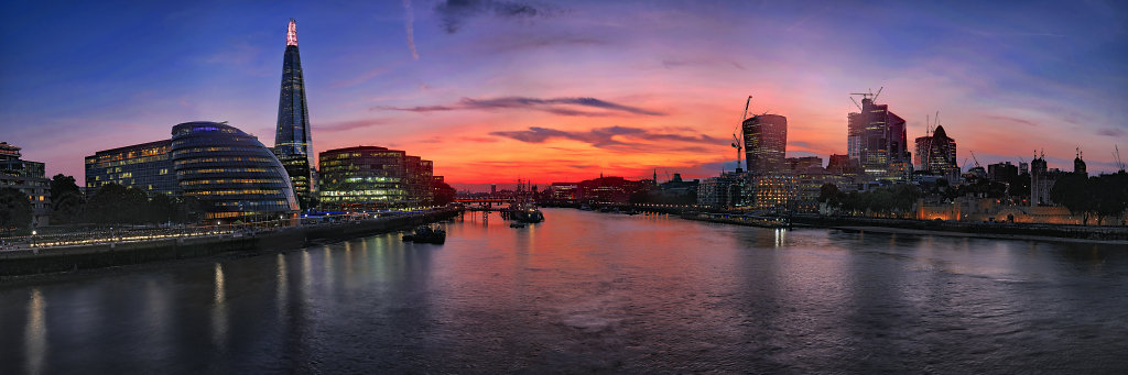 2018-07-25-212607-raw-hdr-panorama-export.jpg