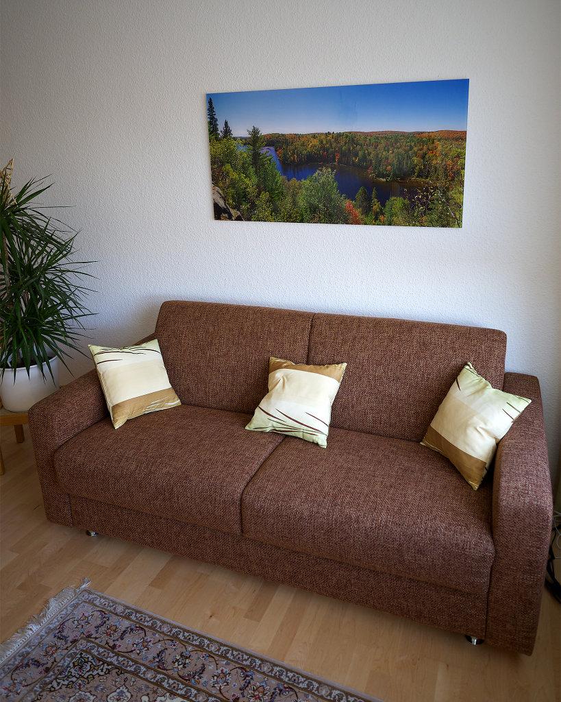 guestroom-panorama.jpg