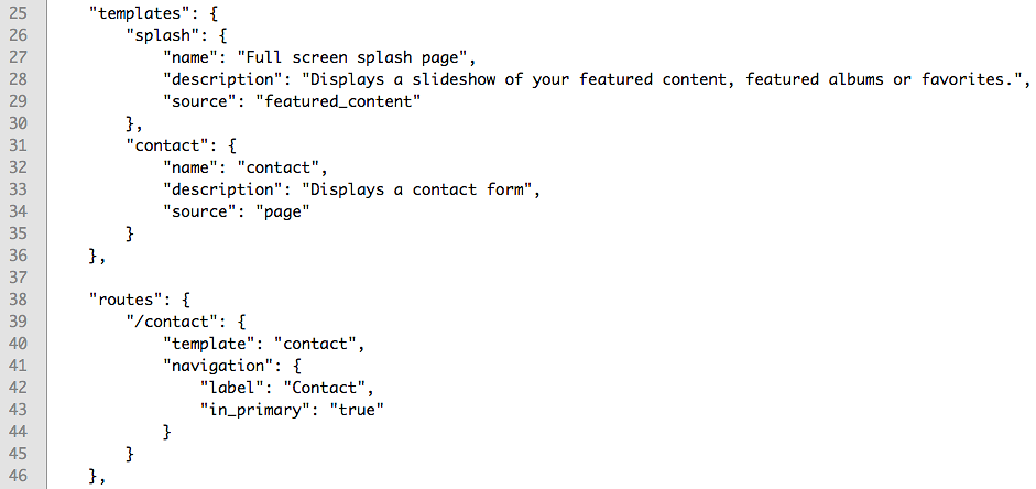 info-json-changes.png